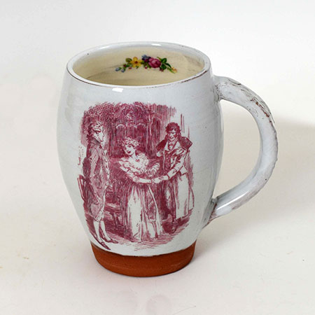 wuthering-heights-mug